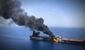 Saudi Arabia, UAE respond to tanker attacks