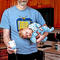 dave-engledow-gallery-worlds-best-father.jpg