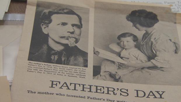 fathers-day-william-jackson-smart-sonora-smart-dodd-620.jpg