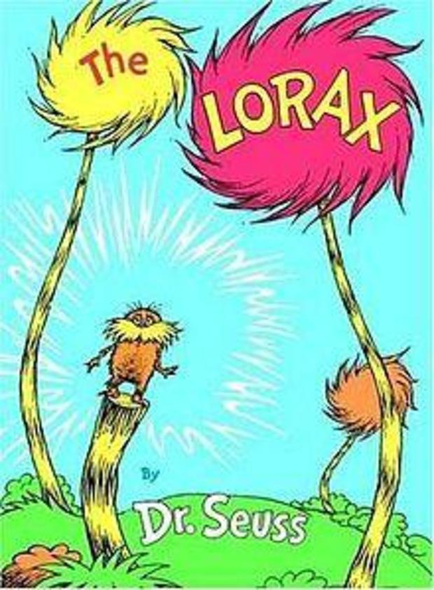 the-lorax.jpg