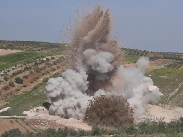 syria-bombing-campaign.jpg