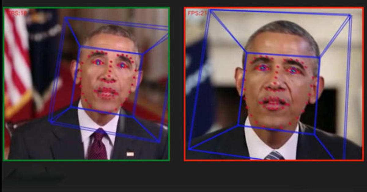 """New software designed to help media detect deepfakes – but it's just a """"drop in the bucket"""""""