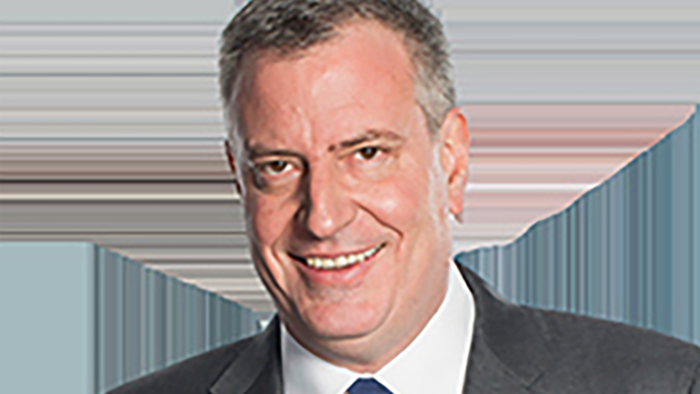 nyc-bill-de-blasio.png