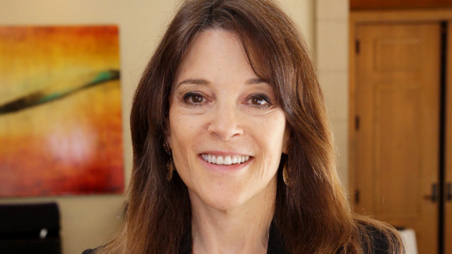 marianne-williamson-ap-771089466203.png