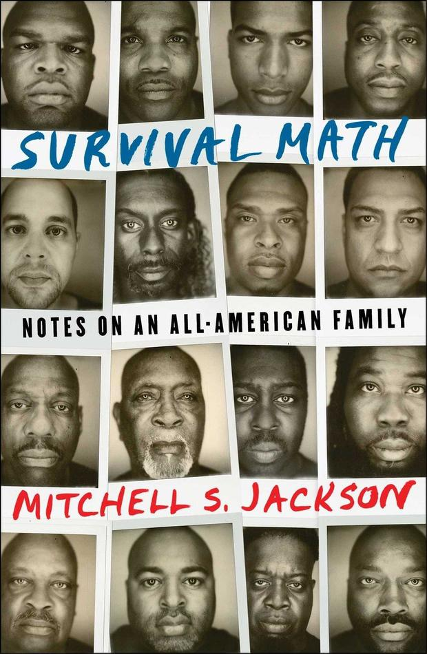 book-cover-mitchell.jpg