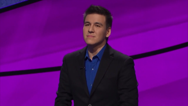 james-holzhauer-jeopardy-champ.png