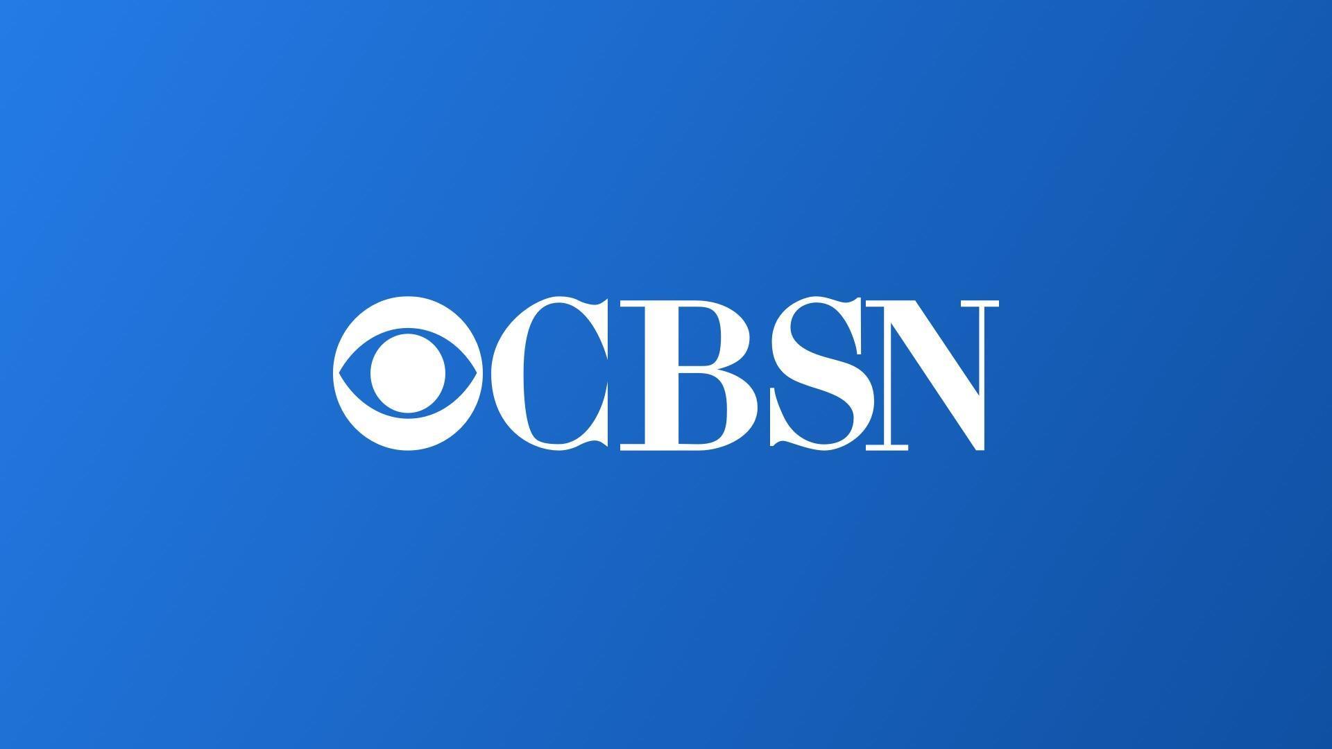 Live News Stream Watch Cbsn Free 24 7 Online Streaming News Cbs News