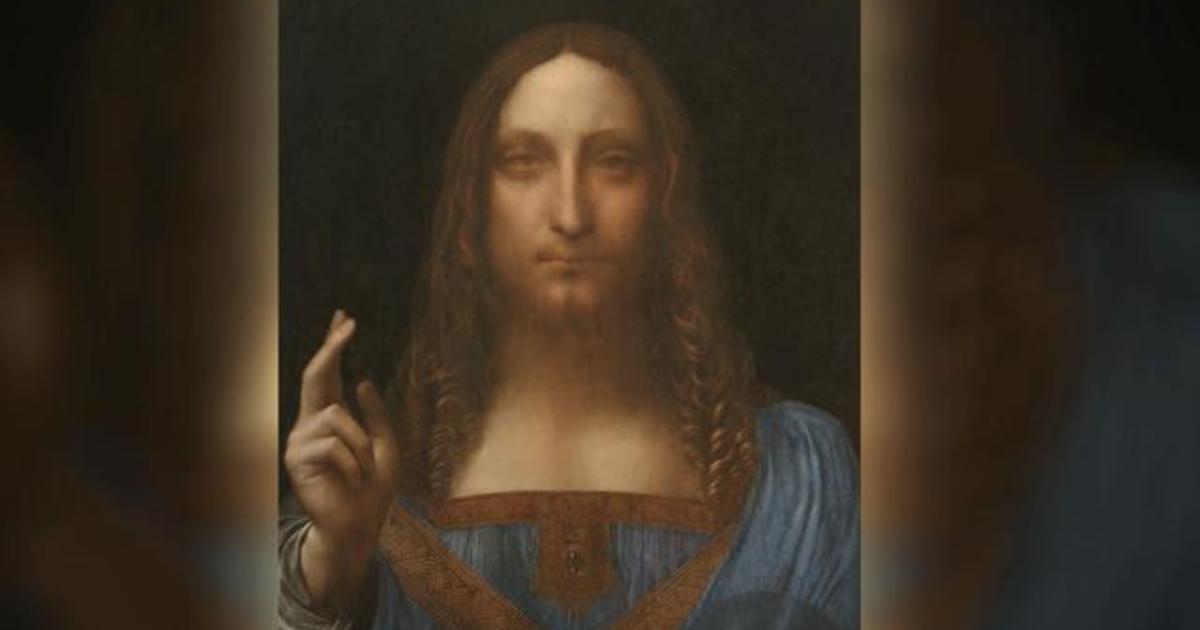 Da Vinci Weed Leaf Growth Sketch Art