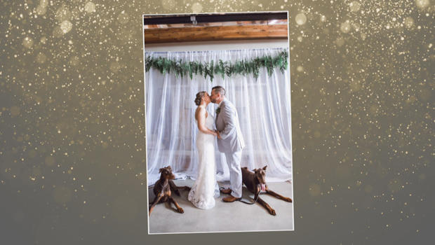 newlyweds-alisha-fern-and-tyler-adams-620.jpg