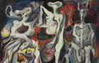 there-is-no-finished-world-andre-masson-the-baltimore-museum-of-art-artists-rights-society-ars-new-york-adagp-paris-660.jpg