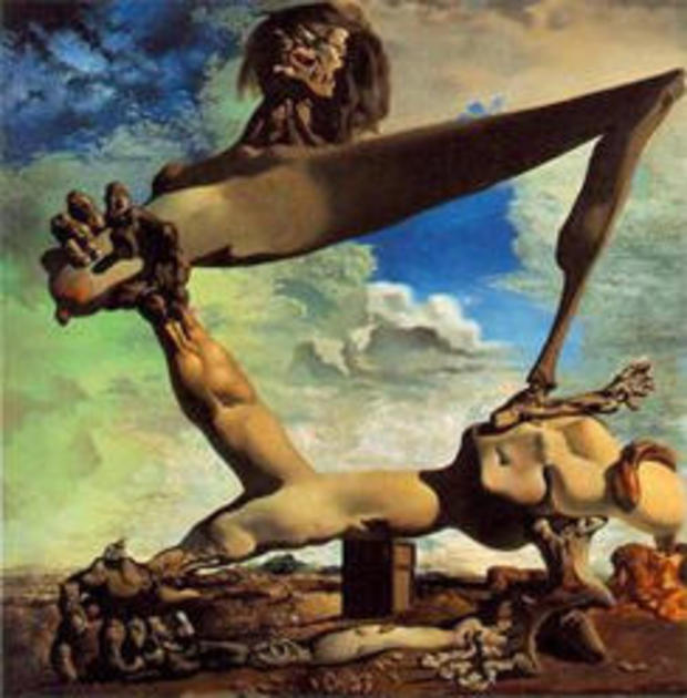 soft-construction-with-boiled-beans-premonition-of-civil-war-by-salvador-dali-philadelphia-museum-of-art-salvador.jpg