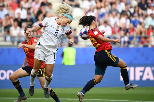 FBL-WC-2019-WOMEN-MATCH41-ESP-USA