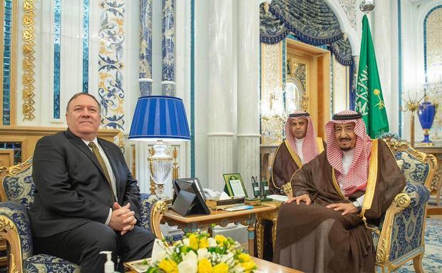 pompeo-saudi-king-salman-june-2019.jpg