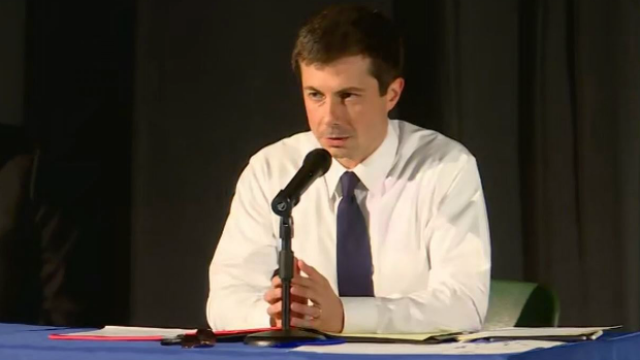 pete-buttigieg-town-hall-south-bend-indiana.png