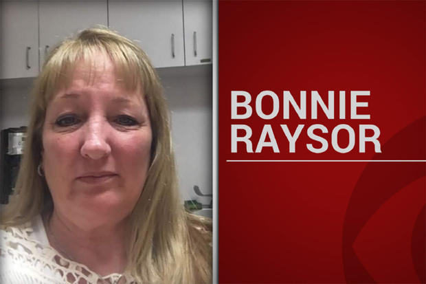 bonnie-raysor-florida-lawsuit-cbsn-credit.jpg