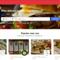 desktop-web-homepage-1.png