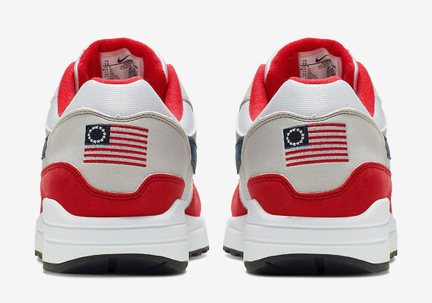 nike-air-max-1-independence-day-cancelled-1-1.jpg