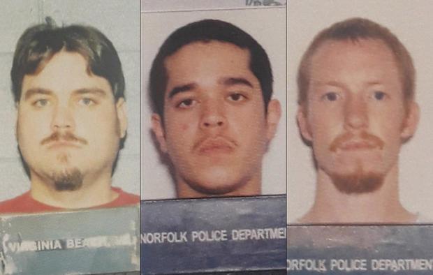 ncis-wiltrout-arrests.jpg