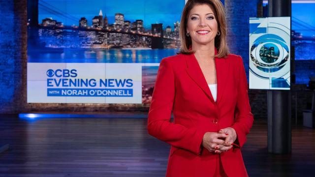 CBS News | KJNB
