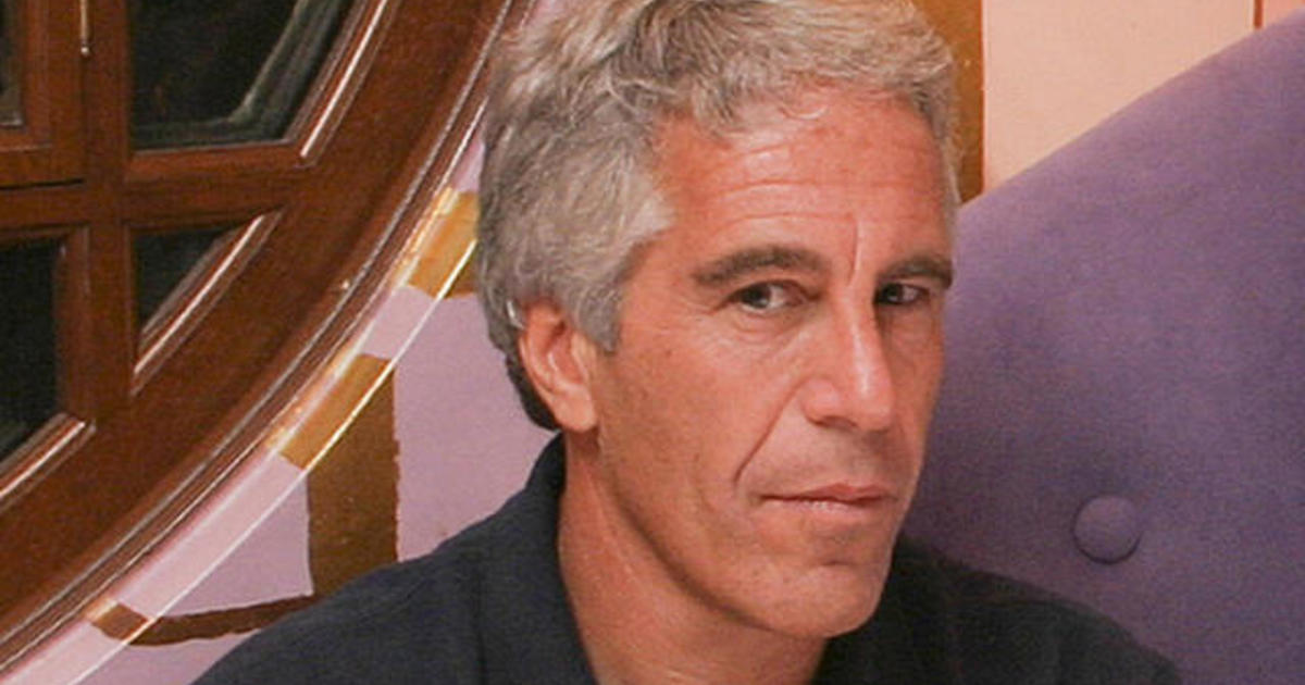 Jeffrey Epstein charged with operating sex trafficking ring involving dozens of underage girls, pleads not guilty