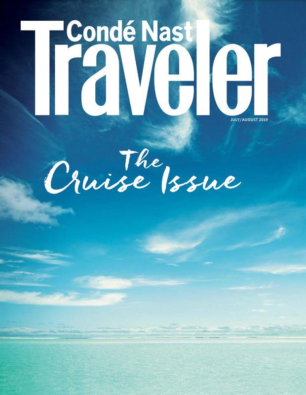 conde-traveler.jpg