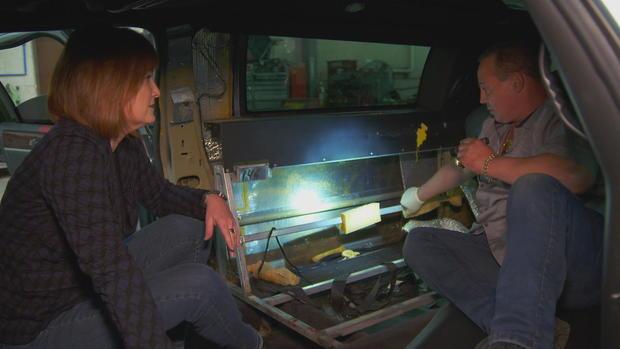werner-limo-safety-shorter-070919-frame-4730.jpg