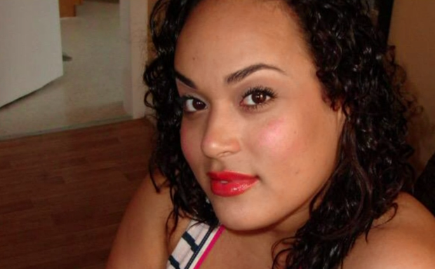 Mother dies during plastic surgery procedure in Dominican Republic