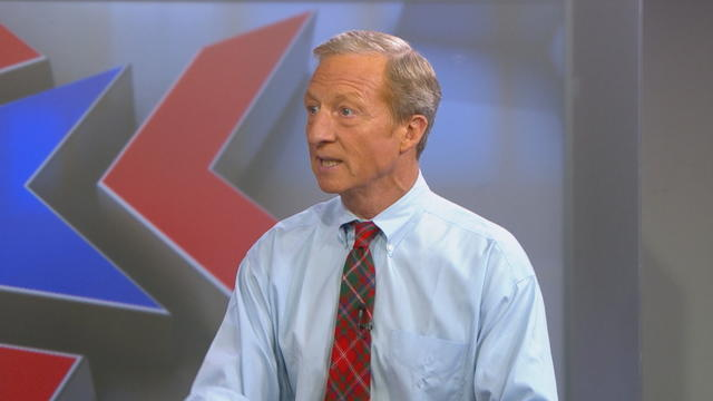 cbsn-fusion-tom-steyer-speaks-on-presidential-bid-and-movement-to-impeach-trump-thumbnail-1889502-640x360.jpg