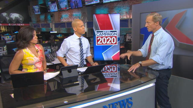 cbsn-fusion-tom-steyer-speaks-on-presidential-bid-and-movement-to-impeach-trump-part-2-thumbnail-1889519-640x360.jpg