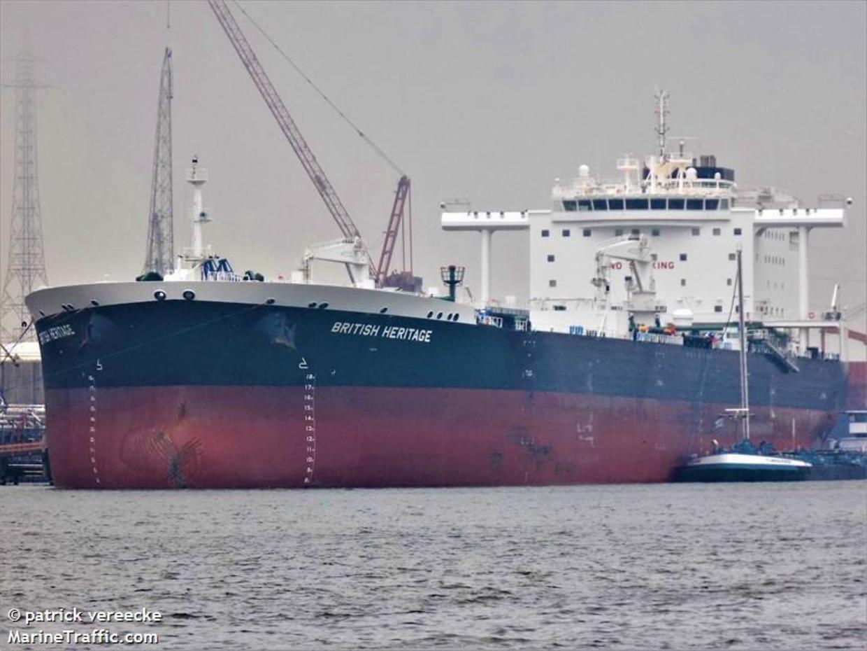 british-heritage-tanker-uk.jpg
