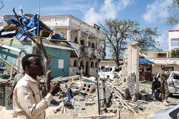 TOPSHOT-SOMALIA-ATTACK