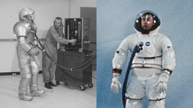 early-spacesuit-designs-montage-620.jpg