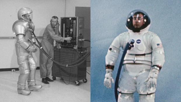 early-spacesuit-designs-montage-620.jpg