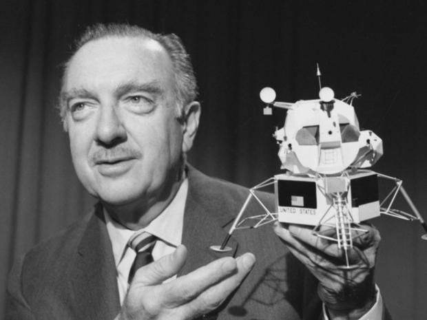 walter-cronkite-model-of-lunar-lander.jpg