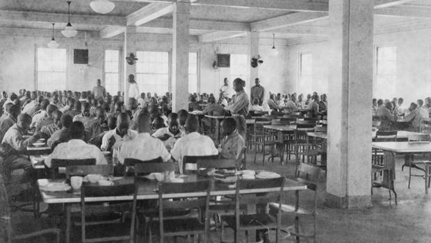 dozier-reform-school-620.jpg