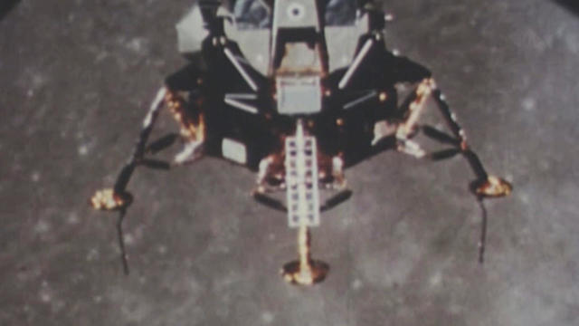 apoll-11-lunar-module-above-the-moon.jpg