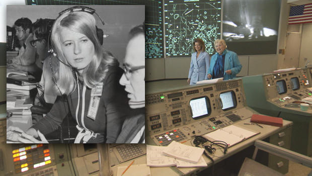 poppy-northcutt-revisits-mission-control-with-norah-odonnell-620.jpg