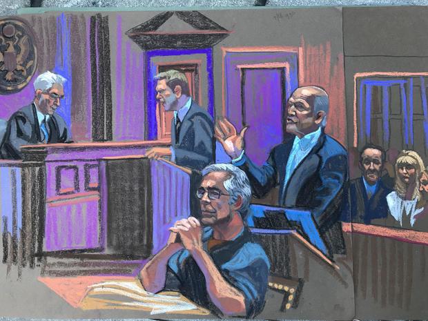epstein-court-sketch.jpg