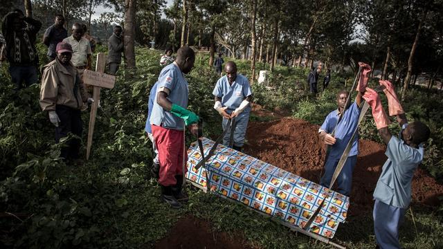 TOPSHOT-DRCONGO-HEALTH-EBOLA