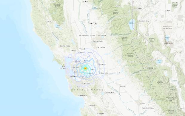 bay-area-earthquake-2019-07-16.png