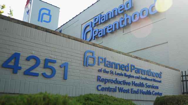 Missouri's Only Abortion Clinic Could Close Tonight, State Refusing To Renew Its License