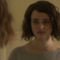 "Netflix deletes suicide scene from ""13 Reasons Why"""