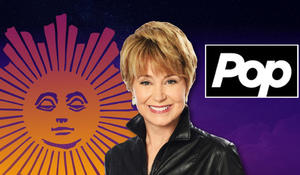 """Sunday Morning"" comes to Pop TV!"
