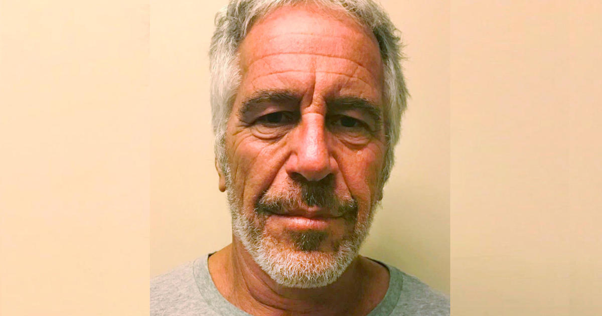 Jeffrey Epstein's guards could face criminal charges, source says