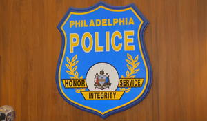 13 Philadelphia cops to be fired over racist Facebook posts