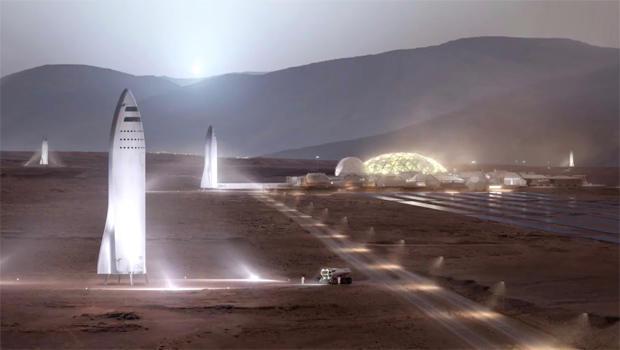 spacex-mars-colony-620.jpg