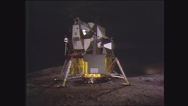 0718-lunarmodulelands-miller-1894243-640x360.jpg