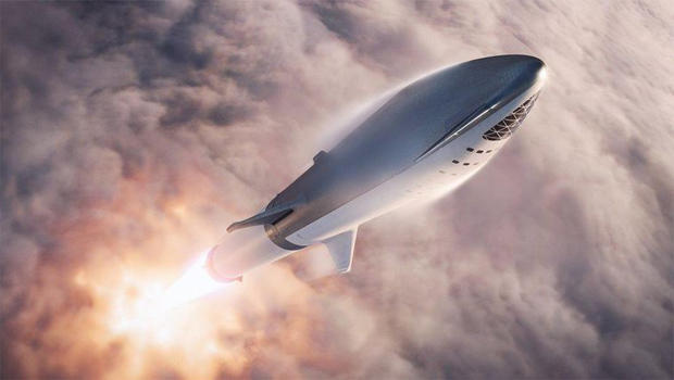 spacex-starship-rendering-620.jpg