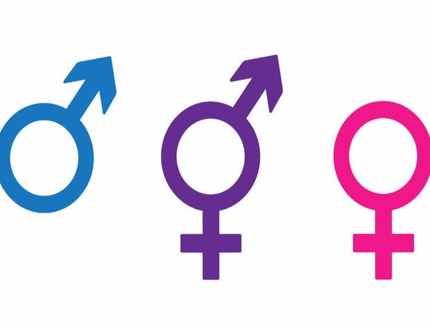 he-she-they-preferred-gender-pronouns-promo.jpg