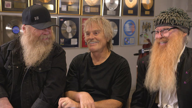 zz-top-dusty-hill-frank-beard-billy-gibbons-interview-620.jpg